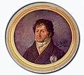João Domingos Bomtempo (1775-1842).jpg