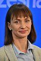 Joanna Augustynowska Sejm 2016 01.JPG
