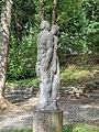 Jocketa Stein Skulptur 0883.jpg