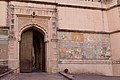 Jodhpur-Mehrangarh Fort-40-Jai Pol-20131011-1578.jpg