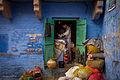 Jodhpur - India (13384376475).jpg