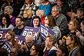 Joe Biden Rally at Hiatt Middle School - 49481120372.jpg