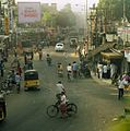 Jogging in Exotic Cities Madras (Chennai).jpg