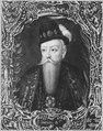 Johan III, 1537-1592, kung av Sverige (Ulrica Fredrica Pasch) - Nationalmuseum - 16229.tif