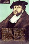 Johann-Saxony-1532-3.jpg