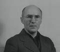 Johannes Baier.png