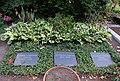 Johannes Gross -grave.jpg