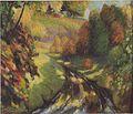 Johannessen - Herbststimmung - ca 1916.jpeg
