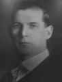 JohnFitzgerald ca1920s Boston CityCouncil.png