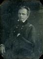 John A Quitman c1846.png