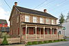 John B Good house LanCo PA.JPG