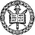 John Brown Publisher's Crest.jpg
