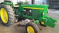 John Deere 2120 in good condition.jpg