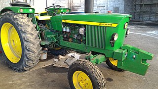 John Deere 2120 in good condition.jpg