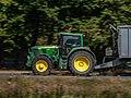 John Deere 6630 P8190384.jpg