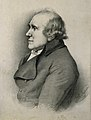John Hunter. Lithograph by T. H. Maguire, 1849, after Sir N. Wellcome V0002975.jpg