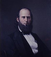 John J. Pettus.jpg