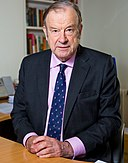 John Mills: Age & Birthday