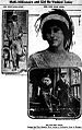 John and Madeleine Aster 1911.jpg