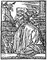 John wycliffe scriptro majoris britanniae 1548.jpg