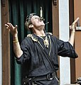 Johnny Fox performing at Maryland Renaissance Festival - 11.jpg