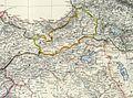 Johnston, Alexander Keith (1804-1871). Turkey in Asia, Transcaucasia. 1861 (E).jpg