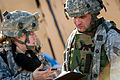 Joint Readiness Training Center 140117-F-XL333-282.jpg