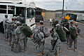 Joint Task Force Guantanamo readies for Tropical Storm Isaac 120824-A-JM788-026.jpg