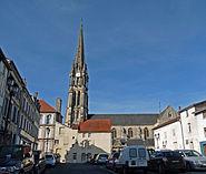 Joinville-Eglise (18)