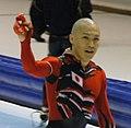 Joji Kato (23-02-2008).jpg