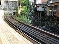 Jokakuji-shita - panoramio.jpg