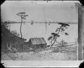 Jones Landing, James River, 1864 - NARA - 524481.tif