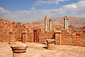 Jordan-18C-110 - Blue Church.jpg