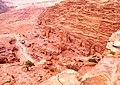 Jordan 2011-02-07 (5582848314).jpg