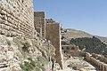 Jordan Kerak Castle 2542.jpg