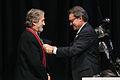 Jordi Savall - Medalla d'Or de la Generalitat de Catalunya.jpg