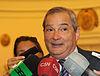 Jorge Lemus atiende a la prensa luego de la habitual reunión de gabinete porteño (6923829187).jpg