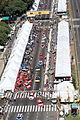 Jornada de entrenamiento y clasificación del Súper TC2000 en Buenos Aires (7042088461).jpg