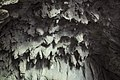 Jortsku Cave 01.jpg