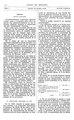 José Luis Cantilo - 1924 - Hacienda, Estudio financiero, El desequilibrio financiero de 1922, Empréstito de consolidación de deudas y de obras públicas.pdf