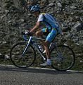 José Luis Rubiera - Vuelta 2008.jpg