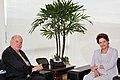 José Miguel Insulza e Dilma Rousseff 2011.jpg