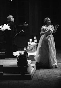 José Van Dam, Les Contes d'Hoffmann-1988.jpg