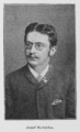 Josef Kubelka 1894.png
