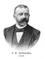 Josef Richard Sobitschka 1896.png
