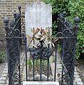 Joseph Grimaldi's Grave.jpg