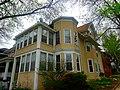 Joseph Littel House - panoramio.jpg
