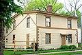 Jost House (35073445684).jpg