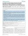 Journal.pone.0022821.pdf