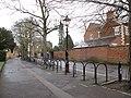 Jowett Walk, Oxford (geograph 3918216).jpg